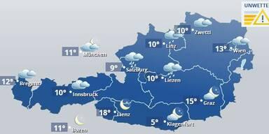 Österreich-Wetter.JPG