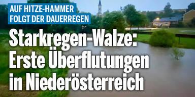 Überflutunegn-Niederösterreich.jpg