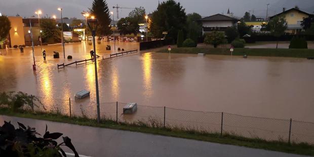 ÜberflutungWörgl.jpg