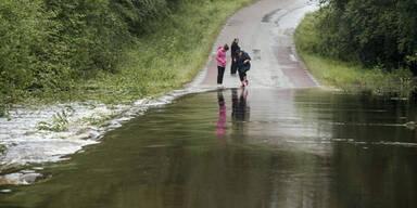 Überschwemmung_schweden_epa.jpg