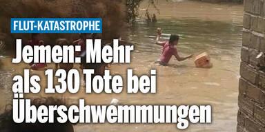 Überschwemmungen-Jemen.jpg