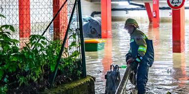 Überschwemmungen_OE24.jpg