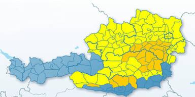Sturm Österreich
