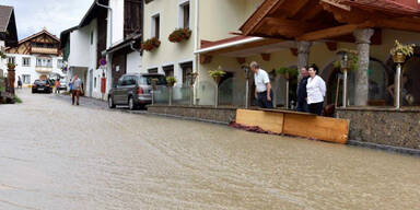überflutung.jpg
