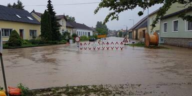 überflutung1.jpg