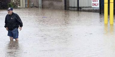 überschwemmun5g_rts.jpg