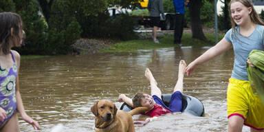 überschwemmun6g_afp.jpg