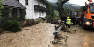 überschwemmung.jpg
