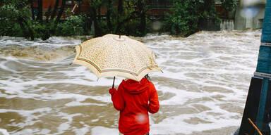 überschwemmung2_afp.jpg