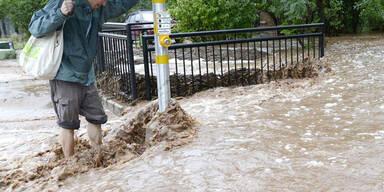 überschwemmung3_rts.jpg