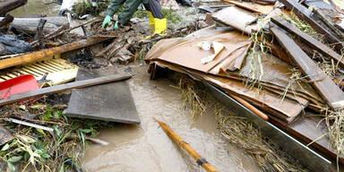 überschwemmung4_rts.jpg