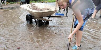überschwemmung6_rts.jpg