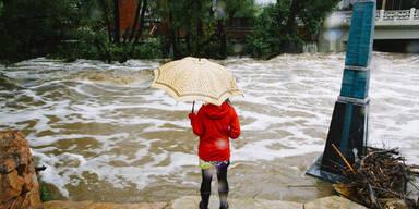 überschwemmung_afp.jpg