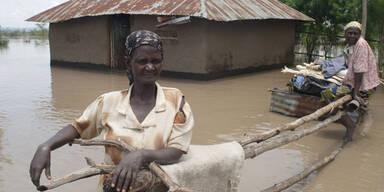 überschwemmung_getty.jpg