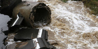 überschwemmung_rts.jpg
