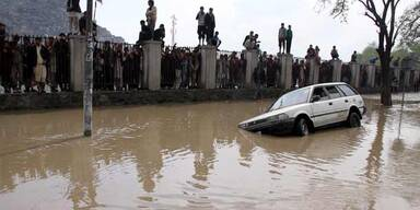 überschwemmungen_epa.jpg