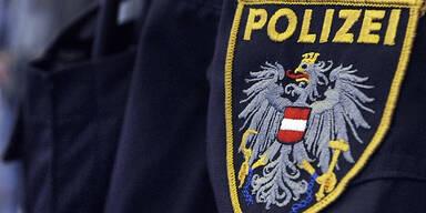 Falsche Polizisten