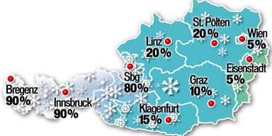 111222_Schnee_Oesterr.jpg