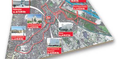 120411_Wien_Marathon.jpg