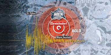 130921_Erdbeben.jpg
