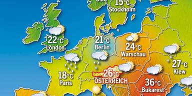 170701_Wetter_Europa.jpg