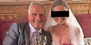 Tod von Promi-Wirt: War es doch Mord?
