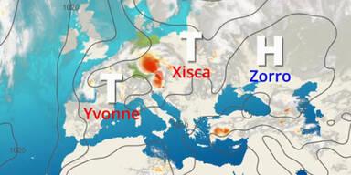 18_06_14_Wetter_EU.jpg