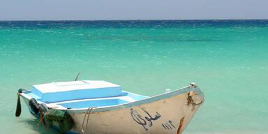 1_ägypten.jpg