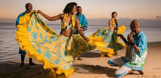 2.-Die-Menschen-sind-das-Herzst++ck-Mauritius'--®MTPA_Koschel.jpg