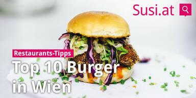 2017-08-28_Konsole-Top10-Burger-Wien.jpg