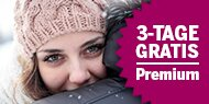 friendscout24 3 tage premium gratis