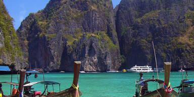 5_thailand.jpg