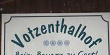 5_votzenthalhof.jpg