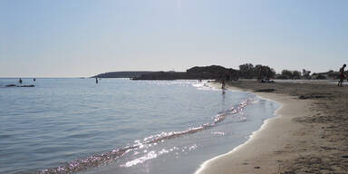6-elafonissi-beach2.jpg