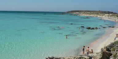 6-elafonissi-beach3.jpg