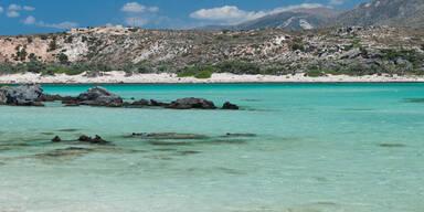 6-elafonissi-beach4.jpg