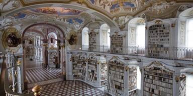 640px-Austria_-_Admont_Abbey_Library_-_1277.jpg