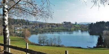 Maltschacher_See.jpg