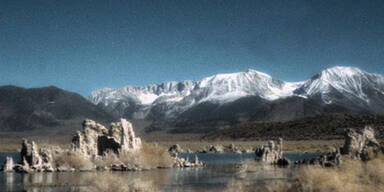 6_Sierra-Nevada-_sxc
