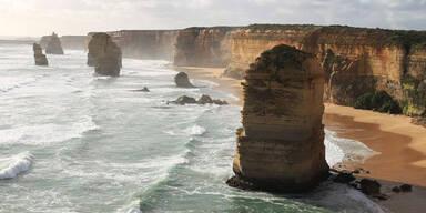 6_australien.jpg