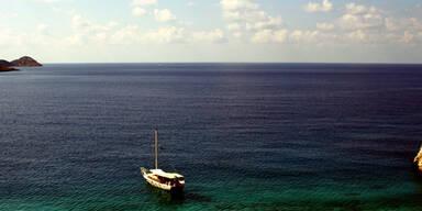 7_Antalya.jpg