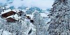 Kurze Freude über Schneetief ''Heike''