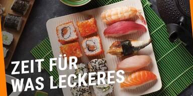 960x280_sushi (1).jpg