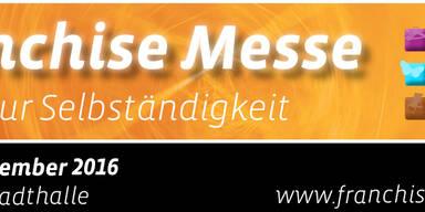 960x290-Franchise-Messe.jpg
