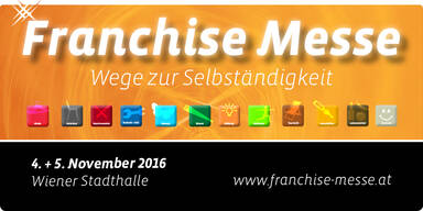 960x480 Franchise Messe.jpg
