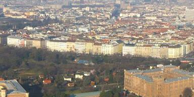 A1 Turm Wien.jpg