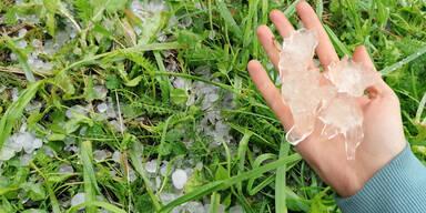 APAHagelversicherung-Unwetter-zerstören-erneut-Agrarflächen-=.jpg