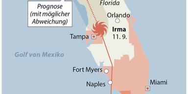 APAHurrikan-Irma-fegt-über-.jpg