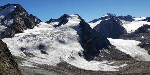 100.000 Unterschriften gegen Gipfel-Sprengung