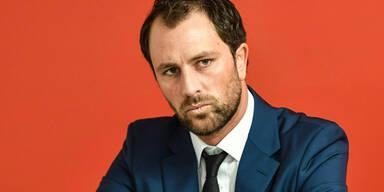 Tirols SPÖ-Chef Dornauer für Öffnungsschritte im Mai
